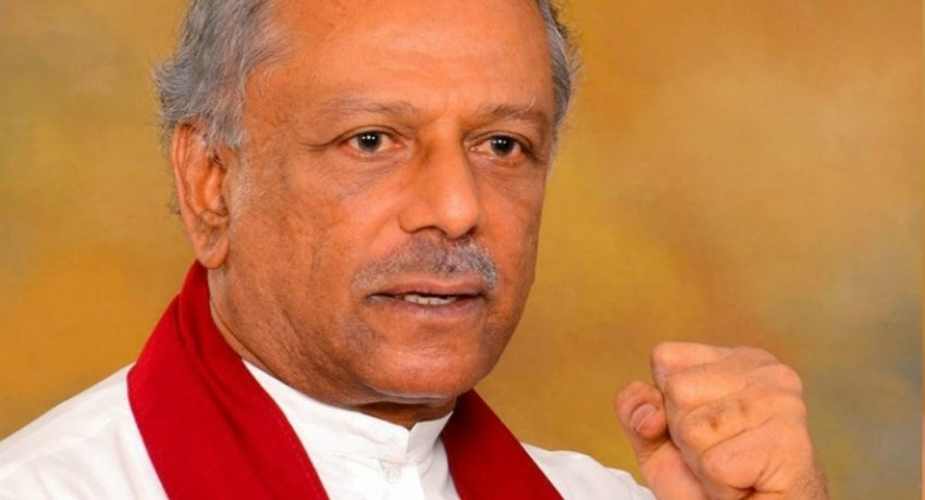 A new Government will be formed in the coming days – Dinesh Gunawardena