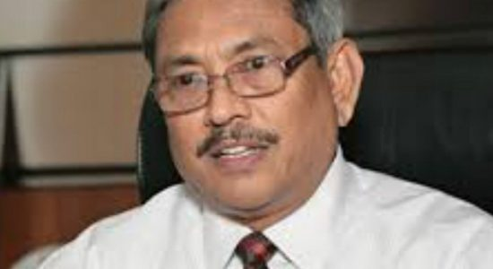 Everyone who passes A/L will be offered tertiary education : Gotabaya Rajapaksa