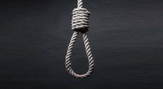 Julampitiye Amamre sentenced to death