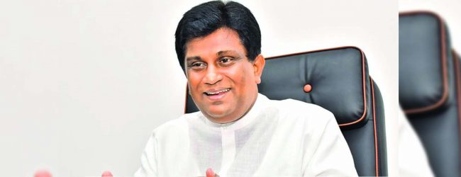 UNF party leaders want Sajith as Opposition Leader