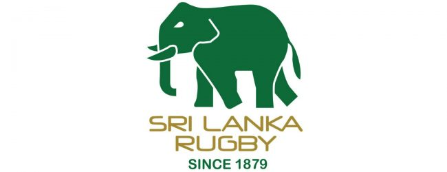 Sri Lanka Rugby rolls out Blue card for Club Rugby Season