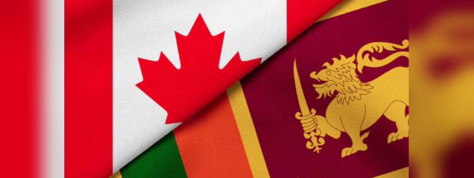 Canada announces $2 million support for landmine clearance in Northern Sri Lanka