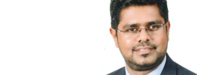 President cannot hold any ministerial positions: MP Mujibur Rahuman