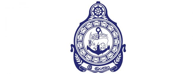 Sri Lanka Navy celebrates its 69th anniversary