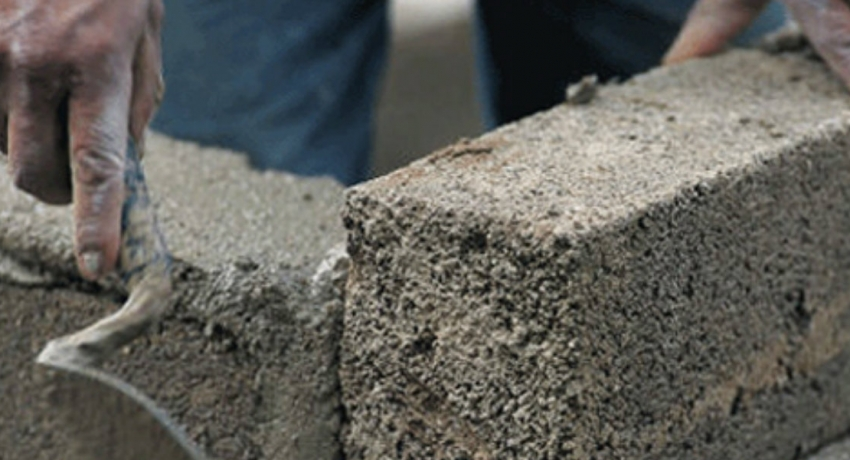 Locally manufactured cement prices reduced