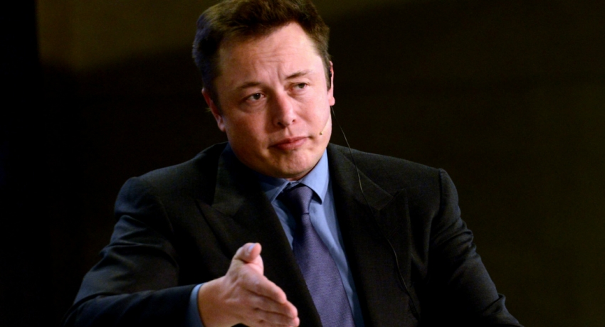 Elon Musk defamation trial goes to jury after plaintiff's lawyer calls him 'billionaire bully'