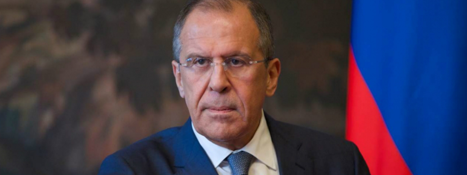 Russian Foreign Minister to arrive in SL in January