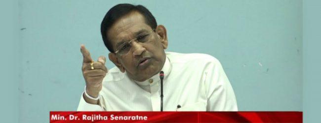 Somawathiya Sungavila road reopened