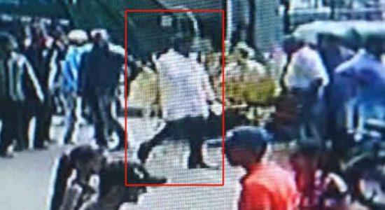 Mawanella Pradeshiya Sabha member abducted and left stranded at Hingula