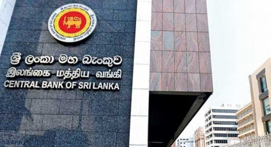 CBSL and Finance Ministry to draft new law to regulate money lending