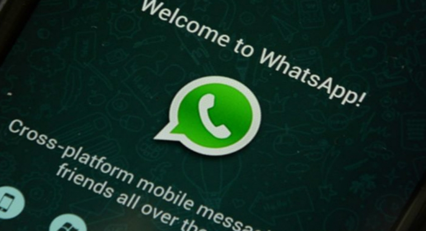 WhatsApp now has 2 billion users