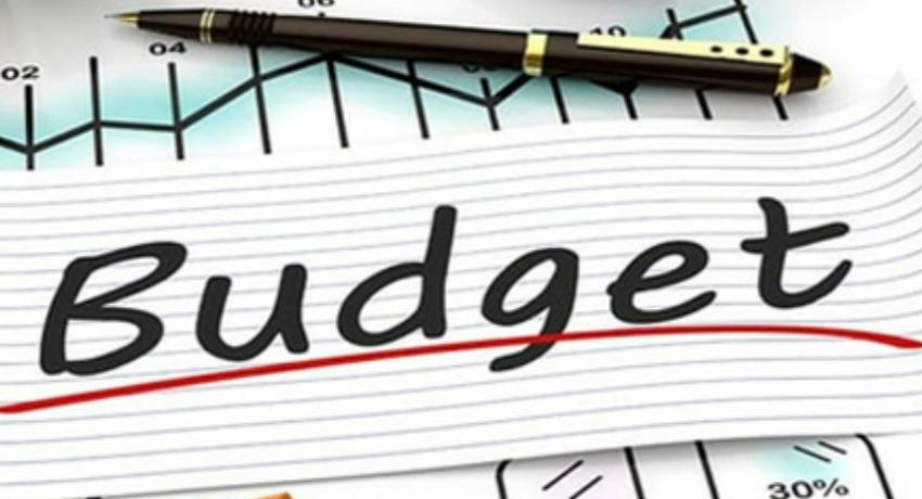 SLPP controlled Rambewa PS budget defeated
