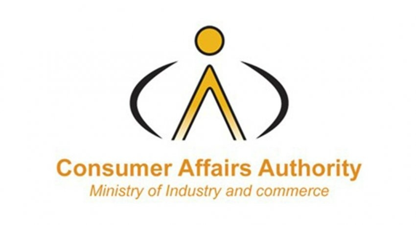 Legal action against over 1000 shop owners – CAA