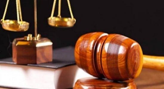 Vidya Rape: Appeals to be taken up fro consideration