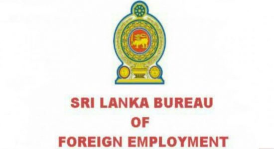 Foreign employment charges and renewal charges reduced