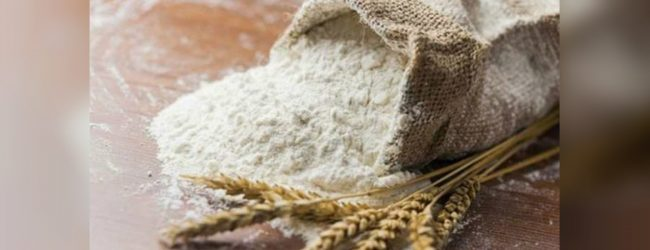 Cabinet waives import tax on wheat flour