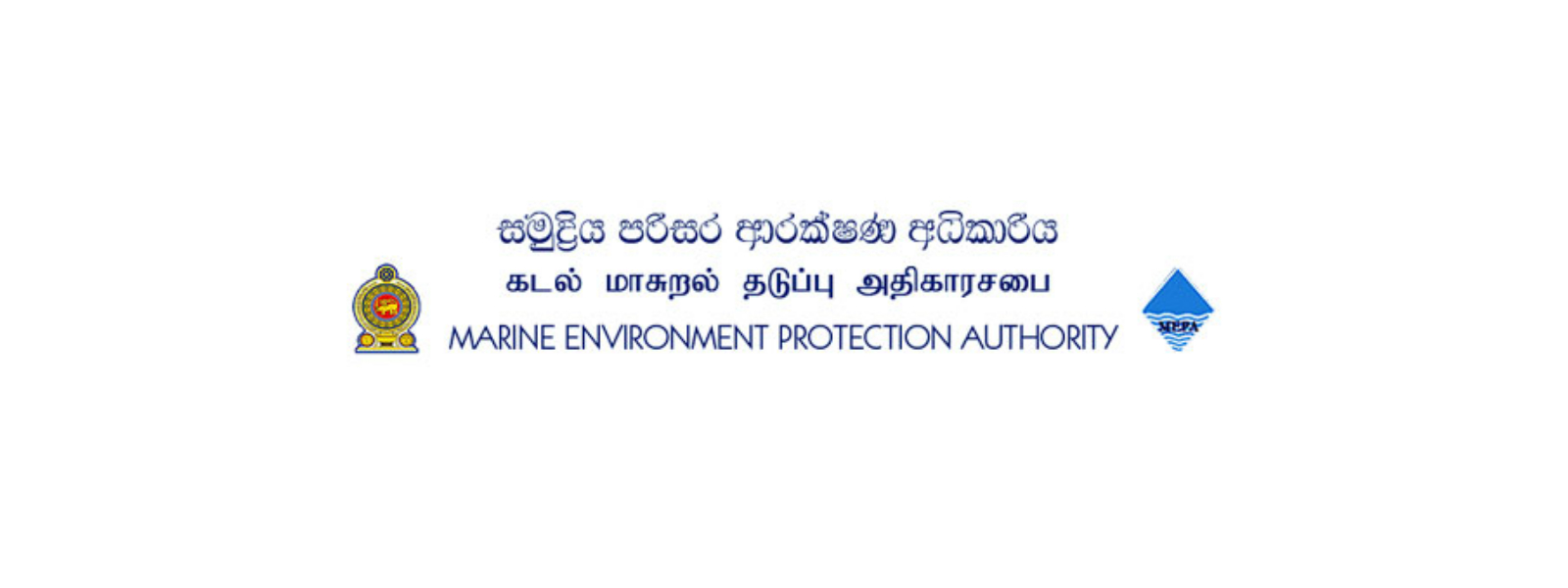 MEPA to monitor plastic usage of fishing trawlers