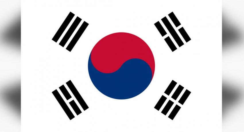 South Korea says talks with Japan enhanced mutual understanding