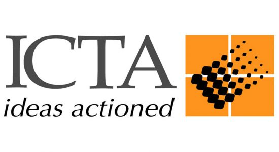 President appoints tech-studded board for ICTA