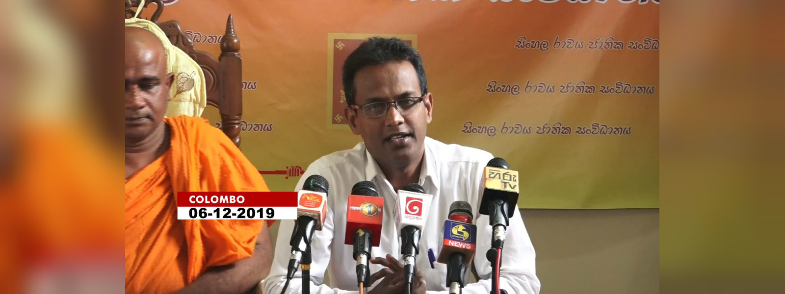 Foreign Ministry should be further reformed: Shalitha Perera