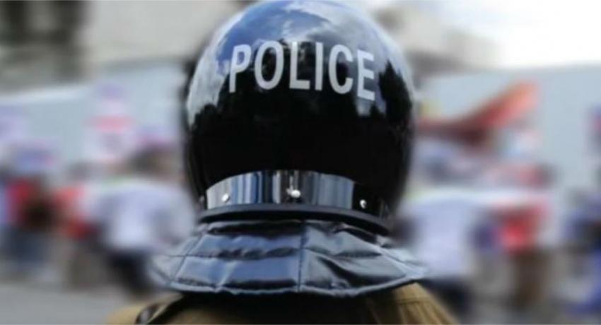 2 kilos of cannabis seized in Agbopura