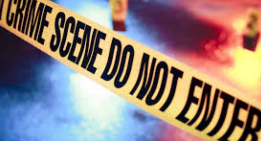 Individual stabbed to death in Kilinochchi