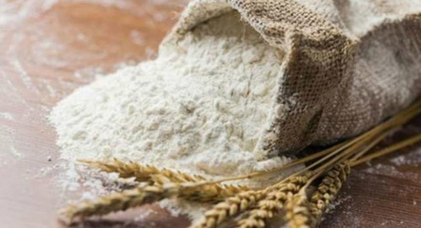 Taxes on Wheat flour slashed by Rs 28