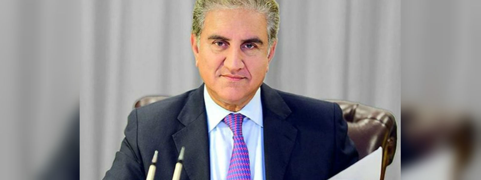 Pakistani Minister of Foreign affairs to arrive in Sri Lanka