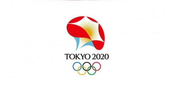Tokyo 2020 to take measure after asbestos found at venue