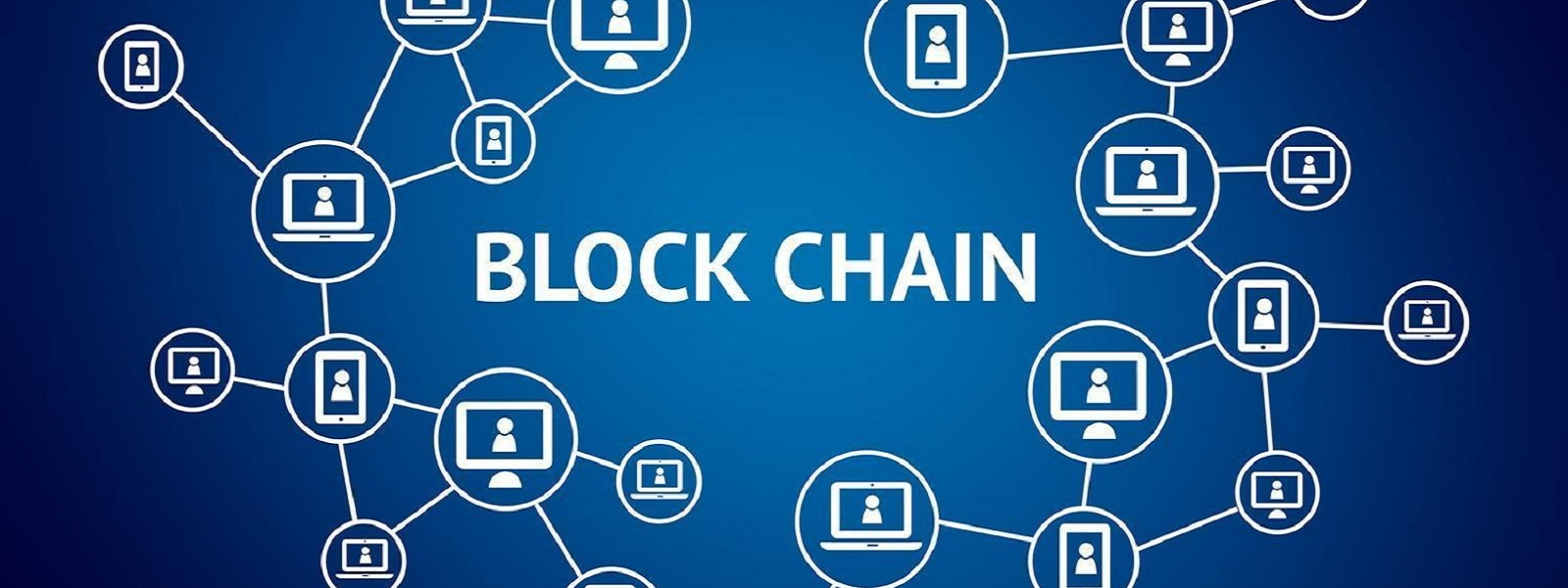 A Block to be Unchained? – Blockchain Implementation in Sri Lanka