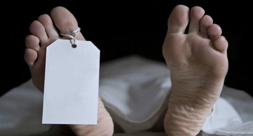 Gem miner dies of toxic gas poisoning