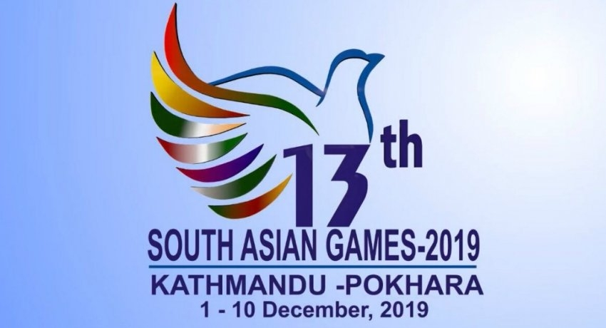 South Asian Games conclude: Sri Lanka clinches 3rd place