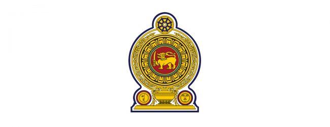 President Rajapaksa's Thai Pongal message
