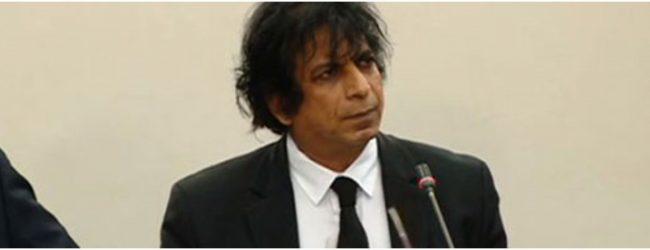 Constiutional Council focuses on AG's decision to arrest HC Judge Gihan Pilapitiya