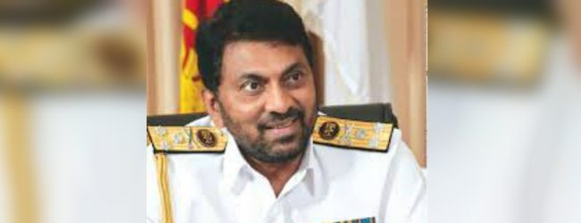 AG ordered to halt investigations into Karannagoda & D.K.P. Dassanayake