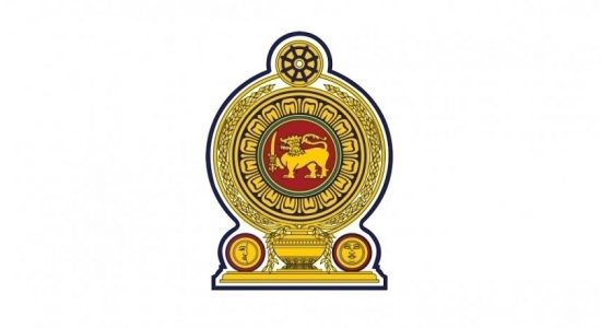 SL Defence Ministry to regularize private security agencies