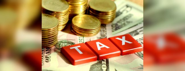 Benefit of Tax concessions yet to be transferred to the public
