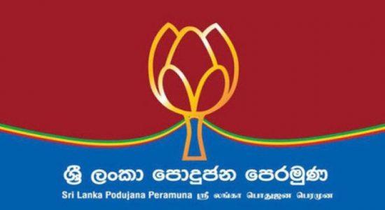 SLPP at war with itself in Maha Oya