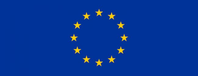 SL Presidential Election Act must be revised: EU