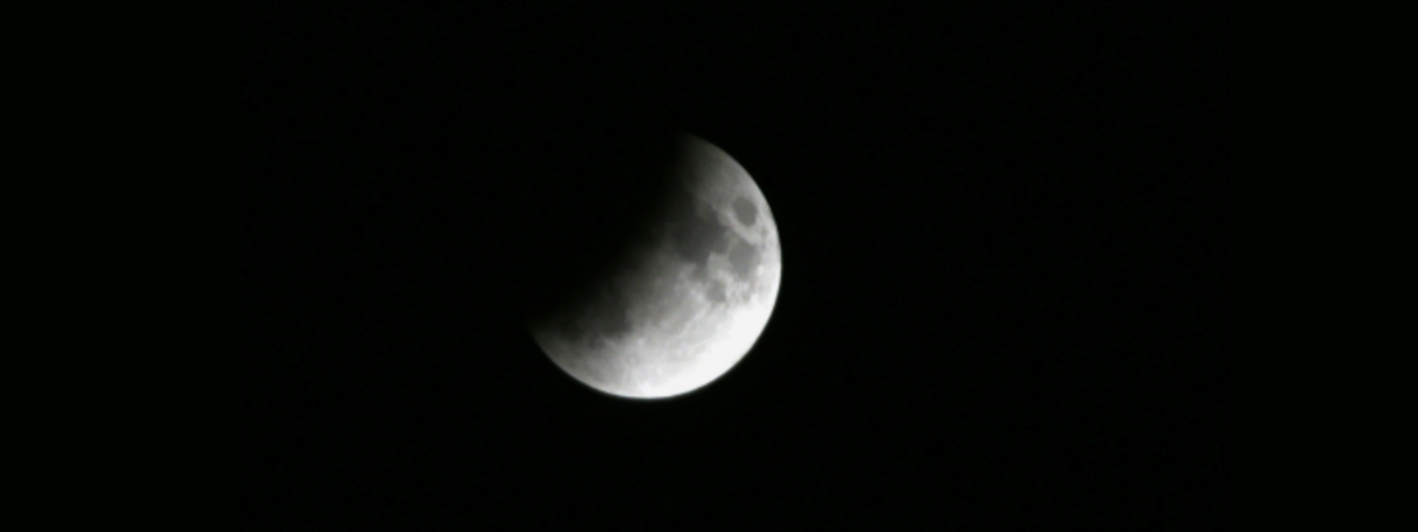 First lunar eclipse of 2020 to occur tomorrow
