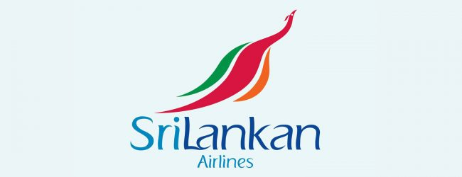 SriLankan Airlines alters route to avoid airspace of Iran & Iraq