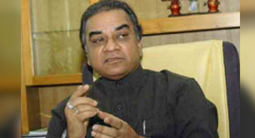 PC polls : Cabinet paper to be tabled on Monday