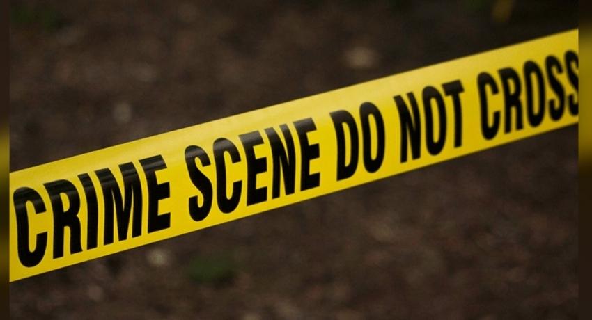 """Underworld crime member """"Wasthu"""" stabbed at Kothalawala"""