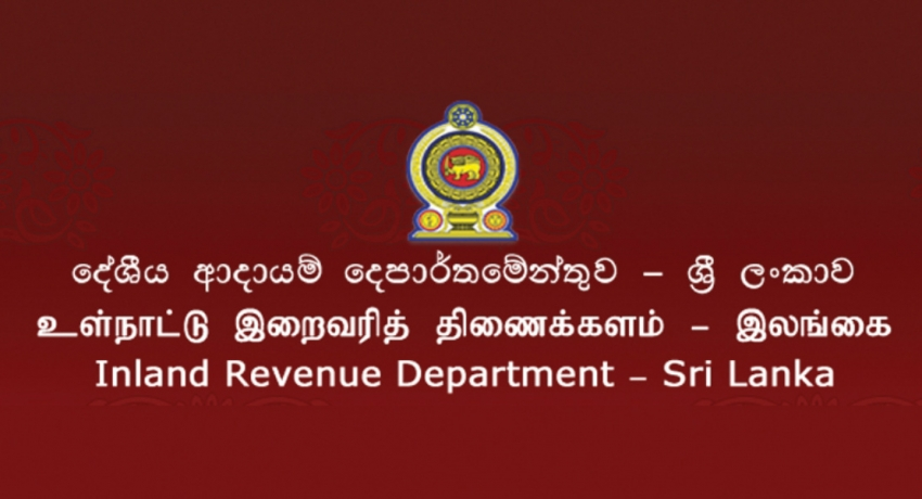 Sri Lanka imposes mandatory tax on foreign workers