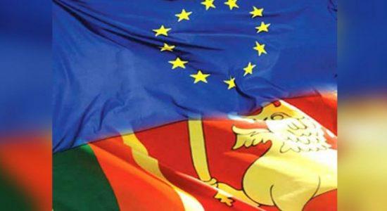 Will Sri Lanka lose GSP+ after 2023?