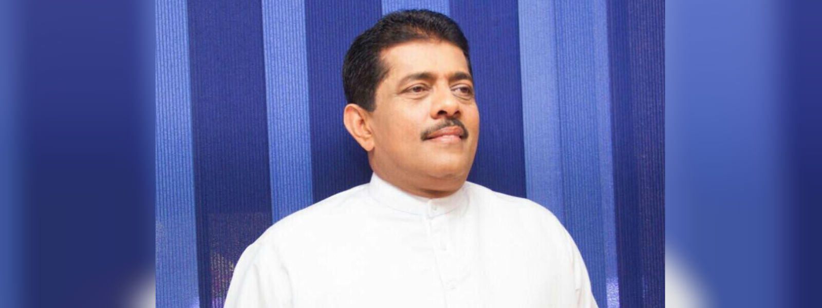 Sarana Gunawardena released on bail following High Court appeal