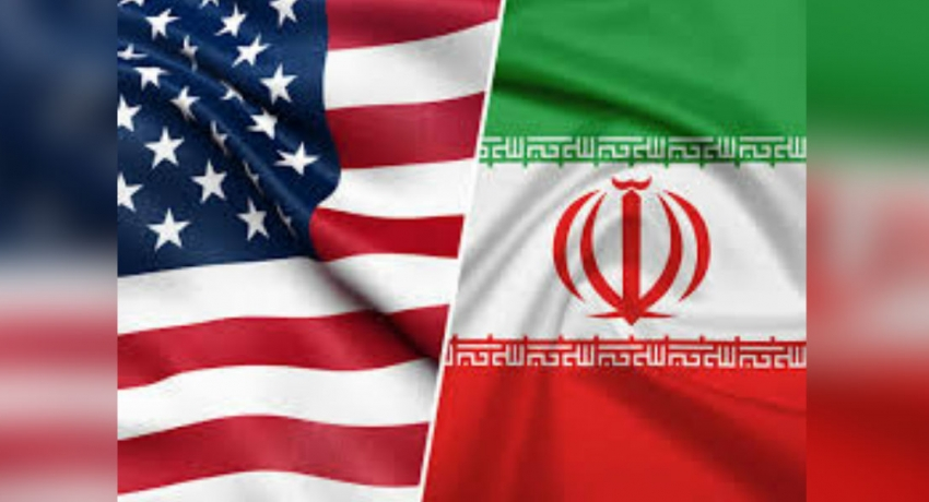 Iran launch cyber attack on a number of American state websites