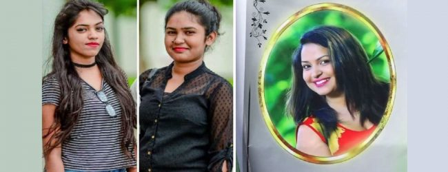 Proposal to abolish Kandyan marriage and divorce act