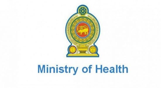 5000 vacancies for doctors in Sri Lanka