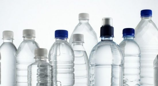 Drink more water to combat dry weather : Health Ministry